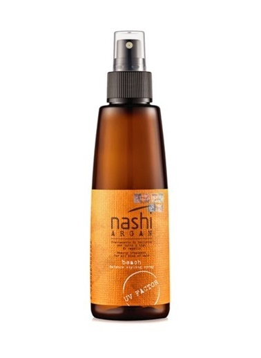 Beach Spray 150 Ml-Nashi